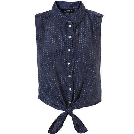 trend-report-on-fashion-tie-front-tops-topshop