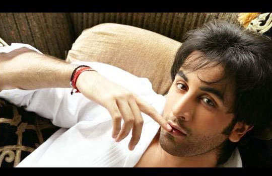 unknown-facts-ranbir-kapoor-1-b