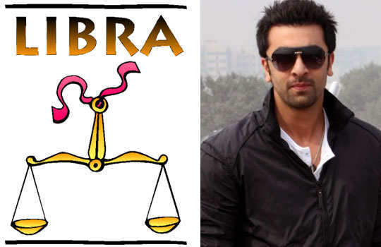 unknown-facts-ranbir-kapoor-horoscope