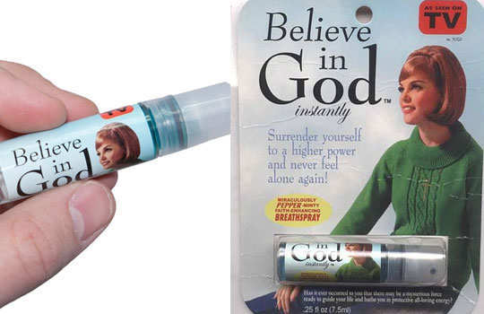 utterly-stupid-inventions-10