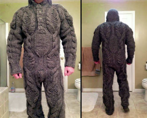 utterly-stupid-inventions-6