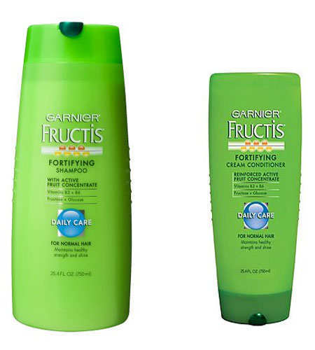 worst-shampoos-2012-1