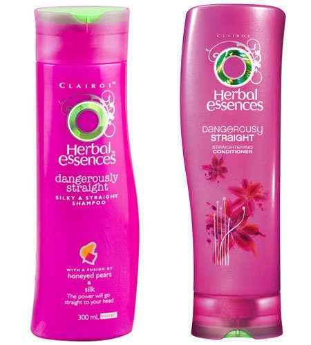 worst-shampoos-2012-2