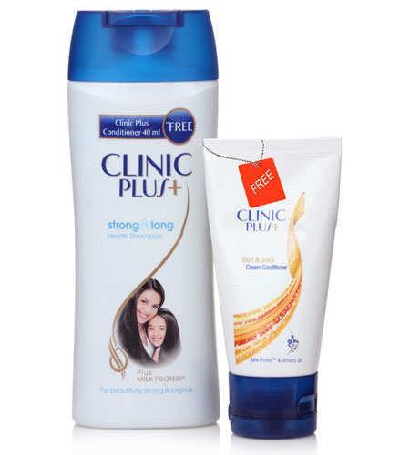 worst-shampoos-2012-3