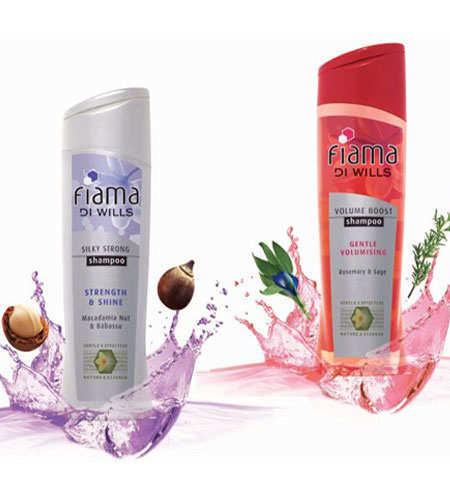 worst-shampoos-2012-5
