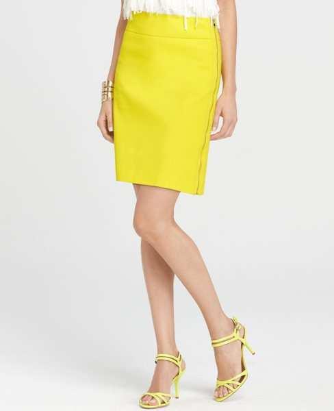 A-line-Skirts2