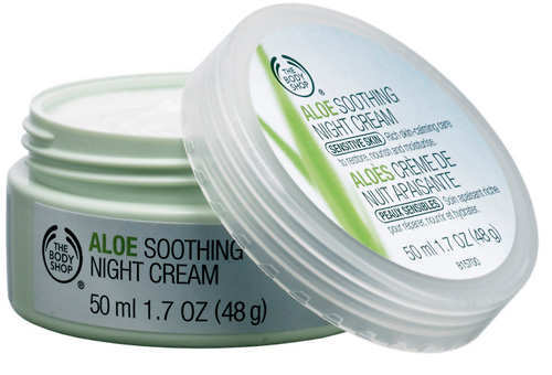 Aloe-Soothing-Night-Cream-