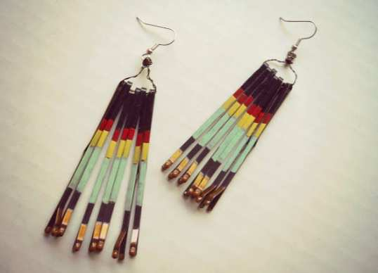 Diy-Bobby-Pin-Earrings1