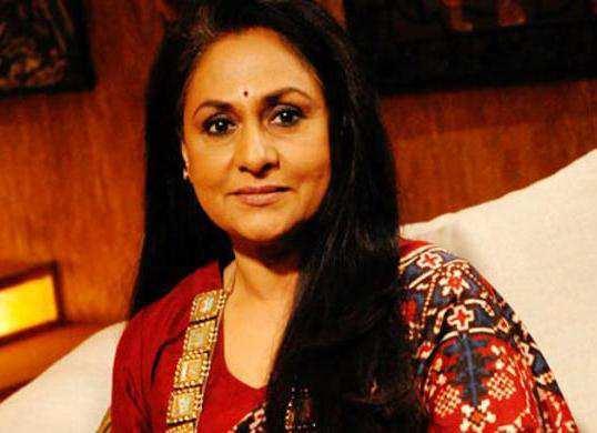 Jaya-Bachchan