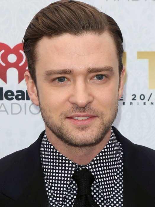Justin-Timberlake-1