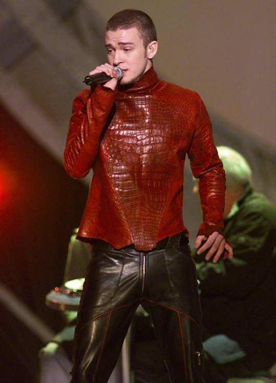 Justin-Timberlake-2