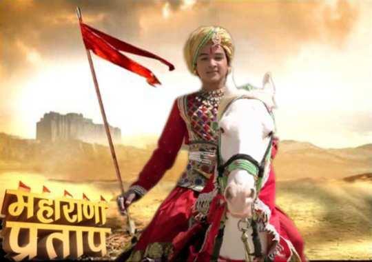 Maharana-pratap-bharat-ka-veer-putra