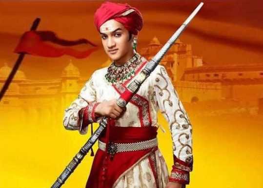 Maharana-pratap-bharat-ka-veer-putra1