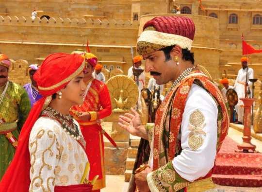 Maharana-pratap-bharat-ka-veer-putra3