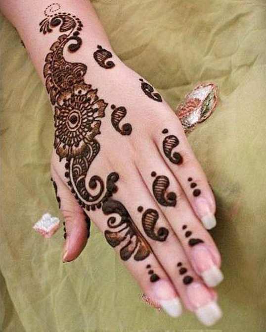 Mehndi-Designs-rakhi-2