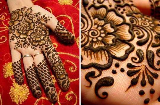 Mehndi-Designs-rakhi-3