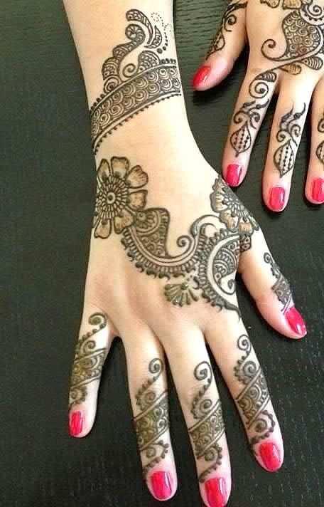 Mehndi-Designs-rakhi-4