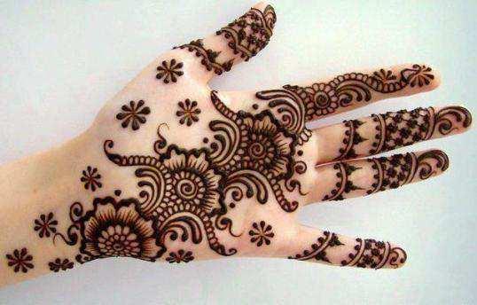 Mehndi-Designs-rakhi-5