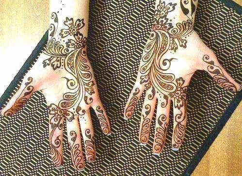 Mehndi-Designs-rakhi-6