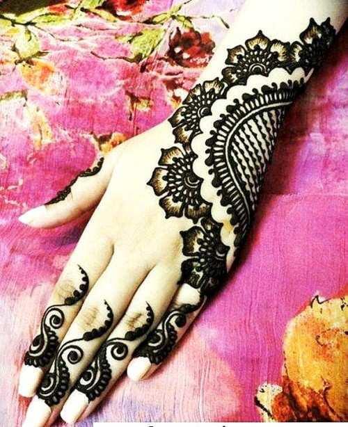 Mehndi-Designs-rakhi-7