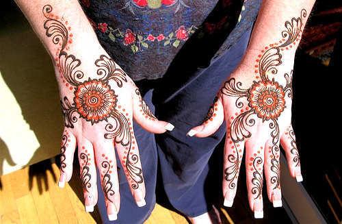 Mehndi-Designs-rakhi-8