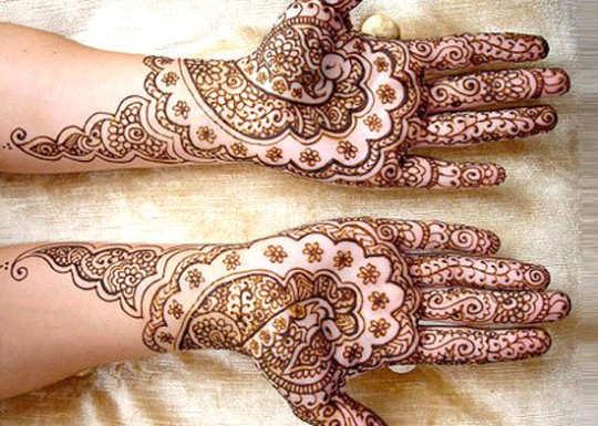 Mehndi-Designs-rakhi-9