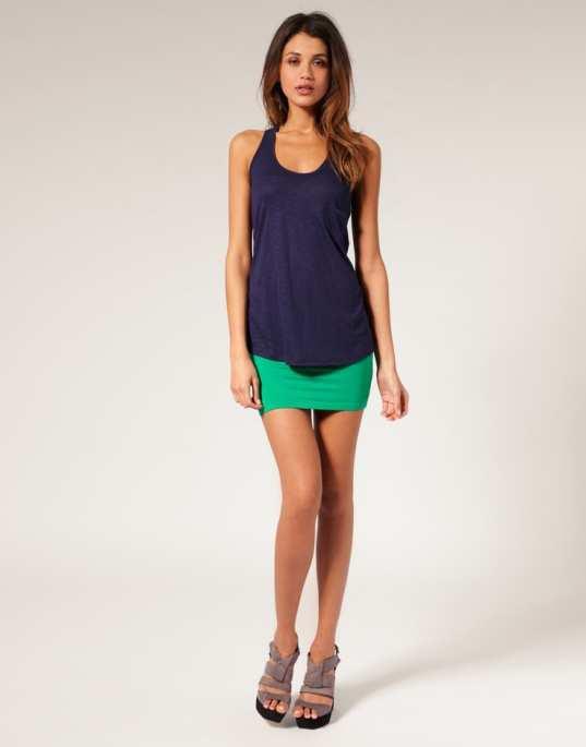 Mini-Skirts1