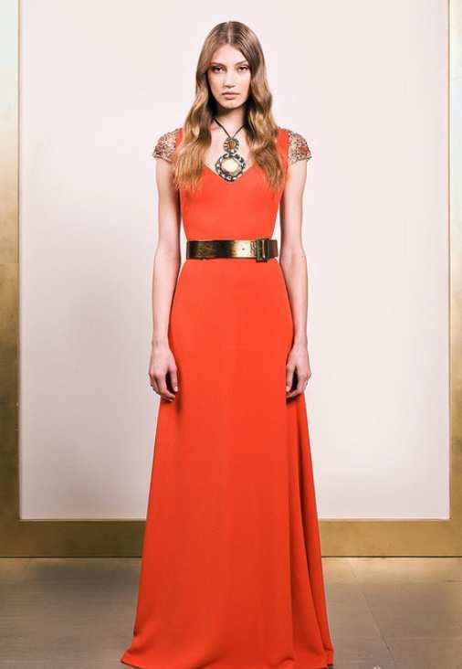 Reem-acra-designers-wear-10