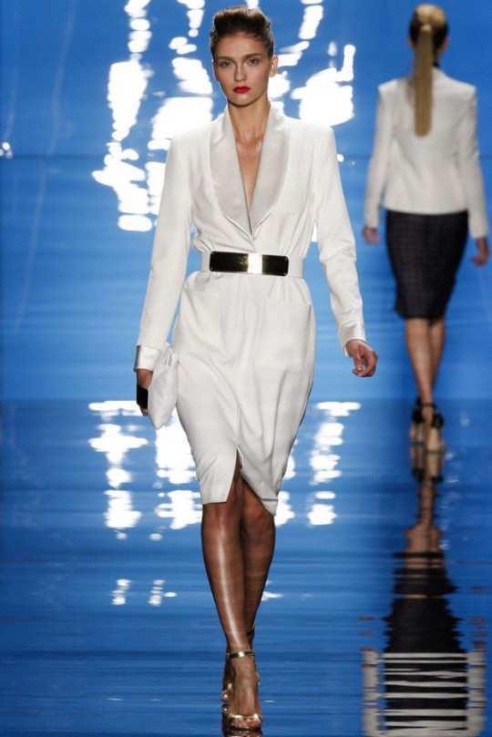 Reem-acra-designers-wear-8
