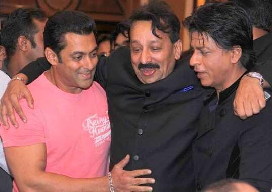 Salman-SRK-1
