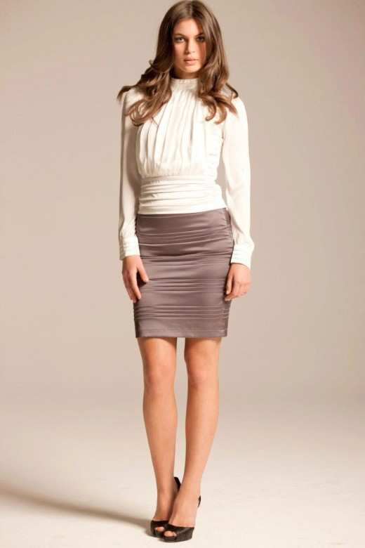 Straight-Skirts1