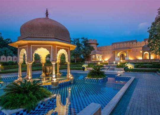The-Oberoi-Raj-Vilas-Jaipur