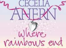 Where-Rainbows-End-by-Cecelia-Ahern-Book-Review-1