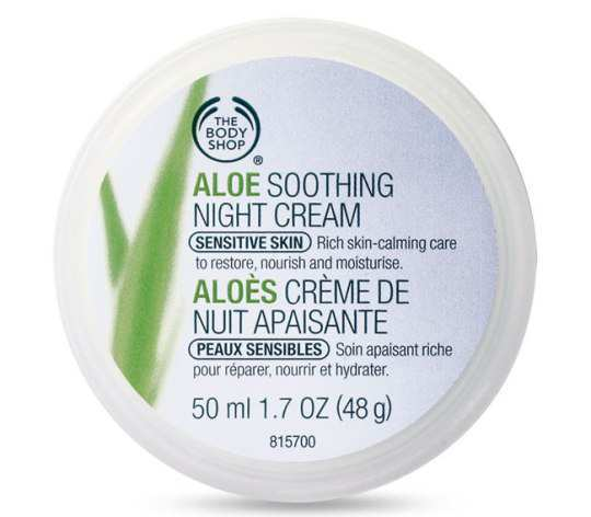 aloe-soothing-night-cream_l