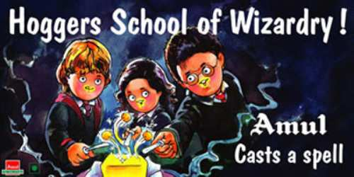 amul-ad-herry-potter