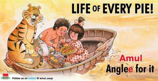 amul-ad-life