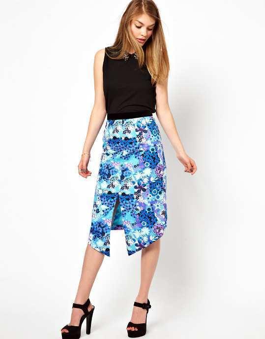 asymmetrical-hem-skirt2