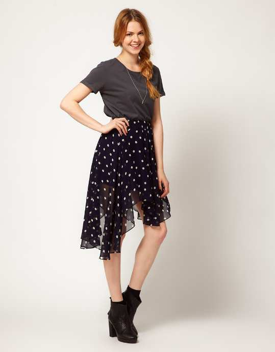asymmetrical-hem-skirt3