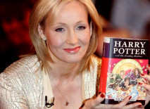 author-harry-potter-j.k-rowling-ft