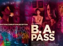 b.a-pass-movie-reviews-ft