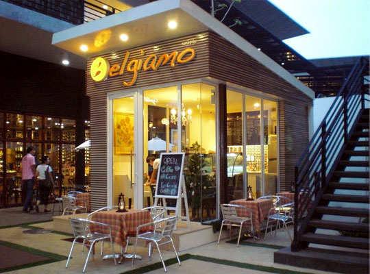 bangkok-shopping-coffee-based-drinks-1