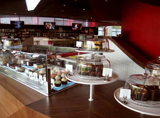 bangkok-shopping-coffee-based-drinks-3