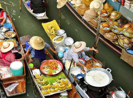 bangkok-shopping-fresh-fruits-1