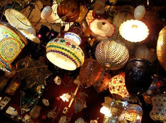 bangkok-shopping-household-accessories-1