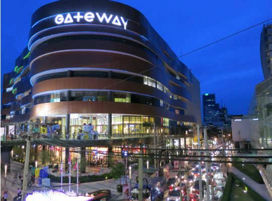 bangkok-shopping-perpherals-computers-2