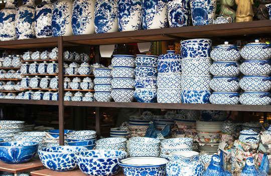 bangkok-shopping-pottery-ceremics-1