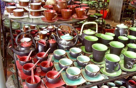 bangkok-shopping-pottery-ceremics-2