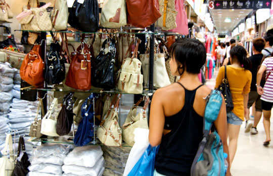 Top 11 Cheap Things To Shop In Bangkok Wetellyouhow