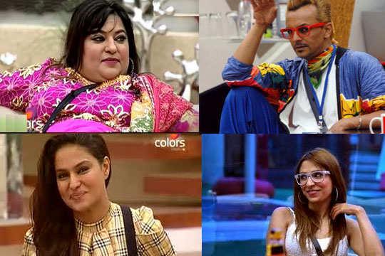 big-boss-saath-7-contestants-14