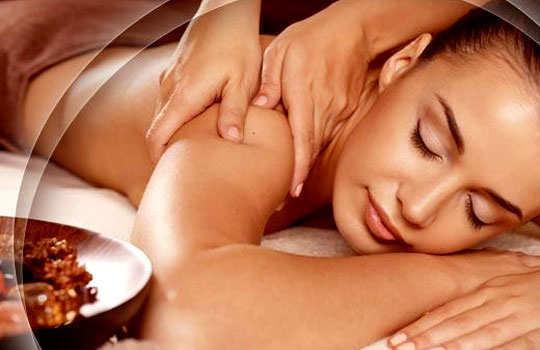 massage sexy body gratis chatte